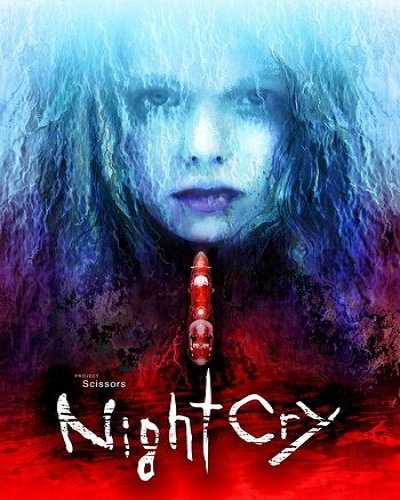 NightCry 2016