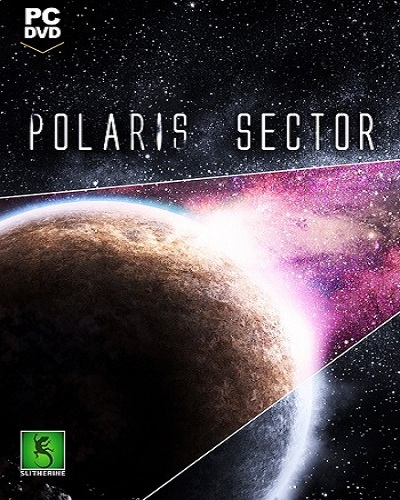 Polaris Sector 2016